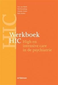 Werkboek HIC