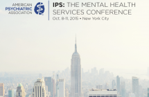 HIC op internationaal congres New York