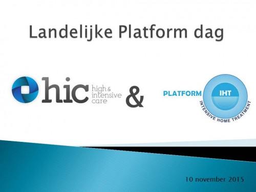 platform 2015 (2)