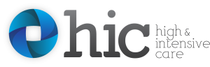 hoge-resolutie-logo-hic-definitief-2