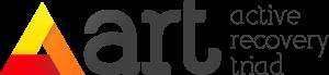 oorspronkelijk-logo-2