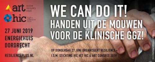 HIC-ART2019-banner