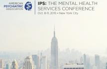 HIC op internationaal congres New York