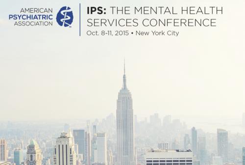 IPS_Preliminary_Program