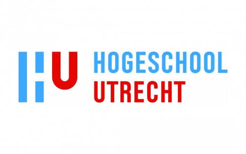 hogeschool-utrecht-01-1080x675